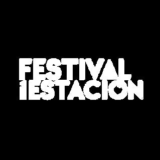 FESTIVAL-logotipo.png