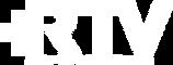 Logo-RTV.png