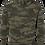 Thumbnail: OSOK Lightweight Hoodie
