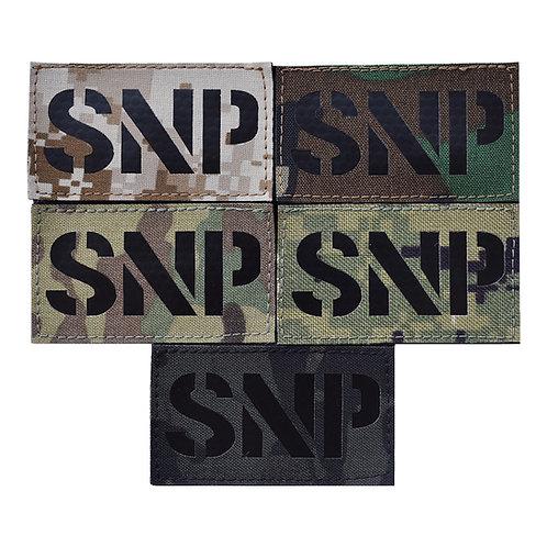SNP Patches