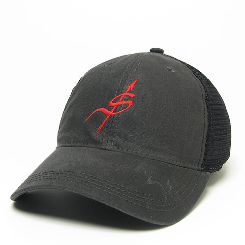 ASA Trucker Hat