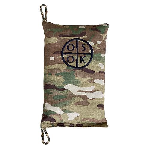 OSOK Burrito Bag