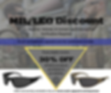Copy of MIL_LEO Discount.png