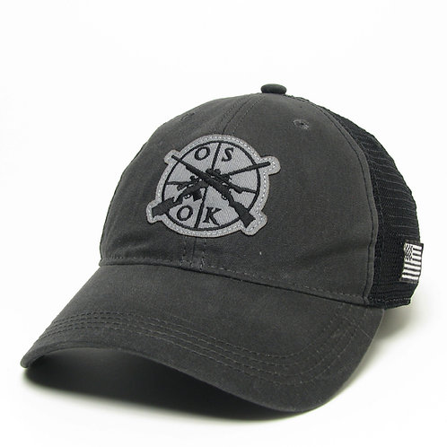 Night Ops Hat