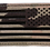 Multi-Cam Reversed Flag (Stars Forward)