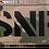Thumbnail: SNP Patches