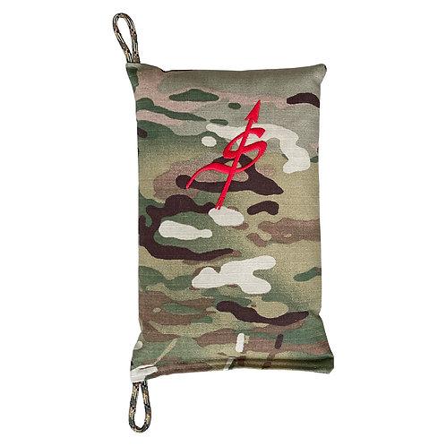 Burrito Bag