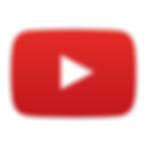 hd-youtube-logo-png-transparent-backgrou