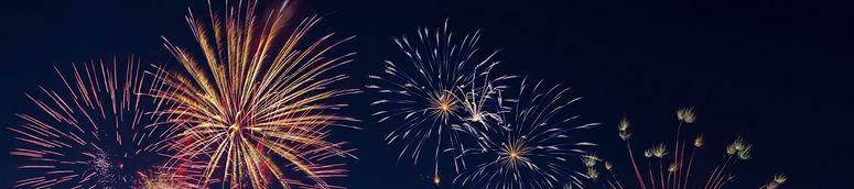 pejzazh-salyut-salute-fejerverk-firework