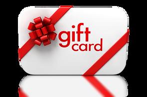 לרכוש כרטיס מתנה (גיפט קארד) לחדרי בריחה