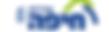 עיריית חיפה - לקוחות העסקיים, קבוצות גדולות באסקייפ רום