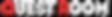 קווסט רום - חדר בריחה חיפה, קריות. אסקייפ רום צפון ישראל. חדר מילוט. Quest Room - Exit room Haifa, Escape room, Questline Nesher.