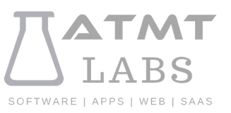 ATMT LABS.png