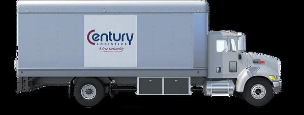 century truck.png