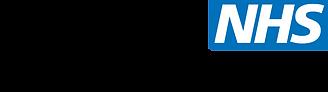 PikPng.com_blood-logo-png_824007.png
