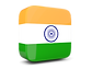 india 3d flag.png