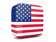 Snapp Resume USA