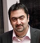 Ash Daswani