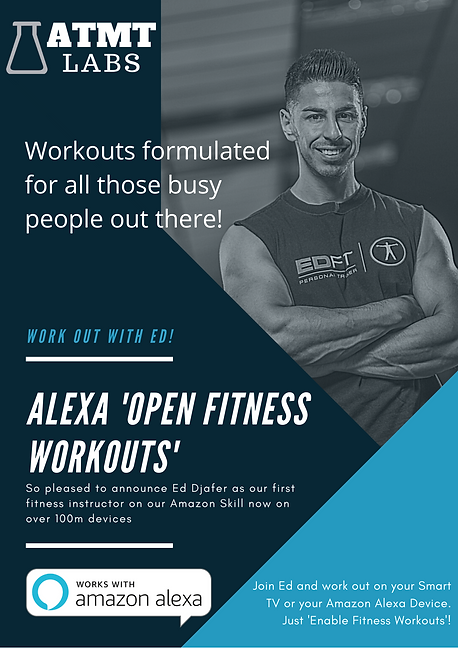 Alexa 'open fitness workouts'.png