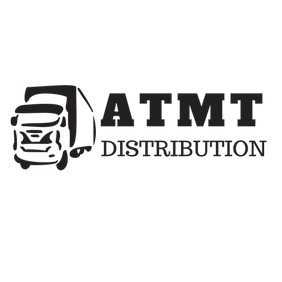 ATMT Distribution