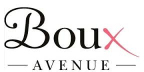 BOUX AVENUE  NEW FOUNDER MEMBER