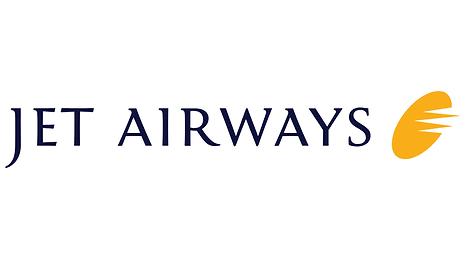 jet-airways-vector-logo.png