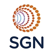 sgn gas