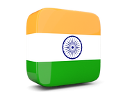 india 3d flag.png