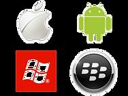 app_logos.png