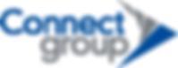 logo-connectgroup.png