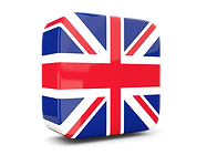 uk 3d flag.png