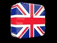 Snapp Resume -UK
