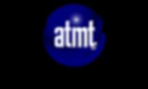 ATMT_Logo_11.png