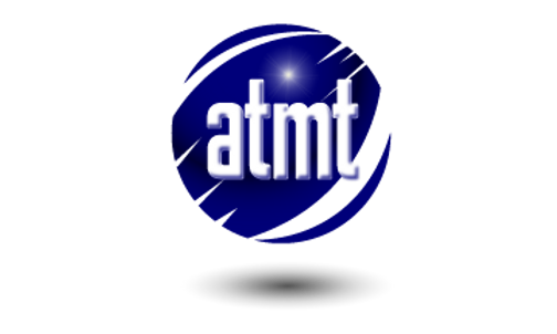 ATMT Group