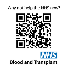 Why not help the NHS now_.png