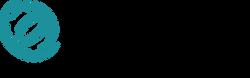 Arriva_logo.svg