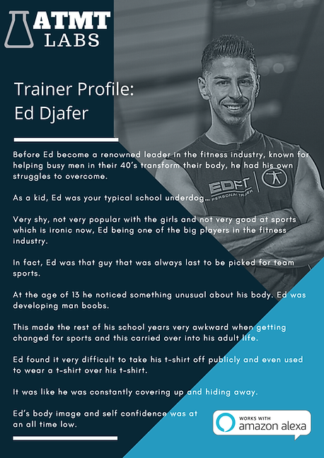 Ed Profile_Page_1.png