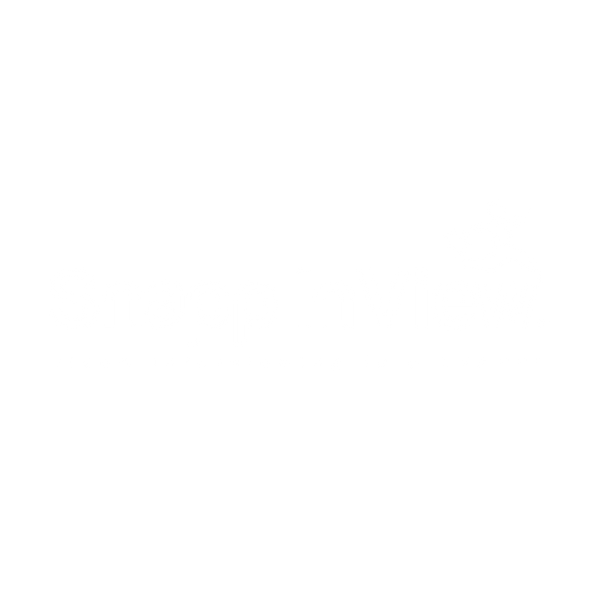 Snapp in View