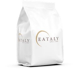 eataly image.png