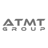 ATMT GROUP.png