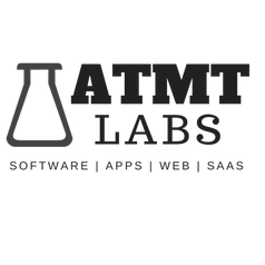 ATMT LABS