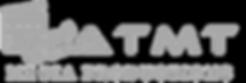 ATMT MEDIA (1)444444.png