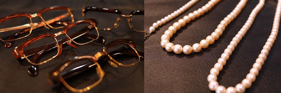 jewelryglasses.jpg