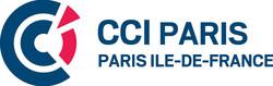 Skill et Sens Conseil RH-CCIP