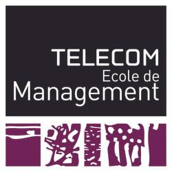 Skill et Sens Conseil RH-TELECOM MGT
