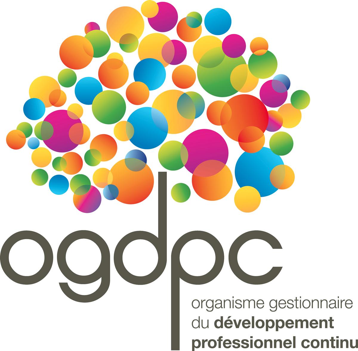 Skill et Sens Conseil RH-OGDPC