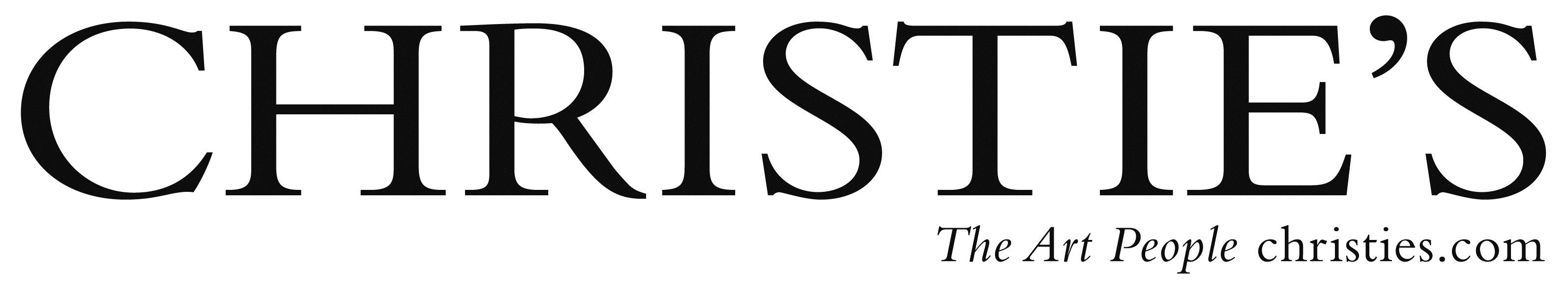 Skill et Sens Conseil RH-Christie's