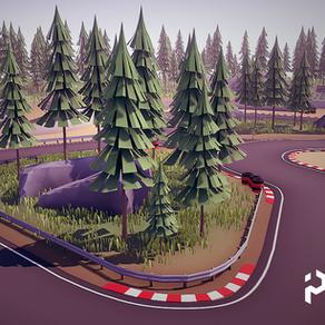 Indie-Pixel September 2019 Course Updates!