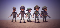 military-characters-header-card-001