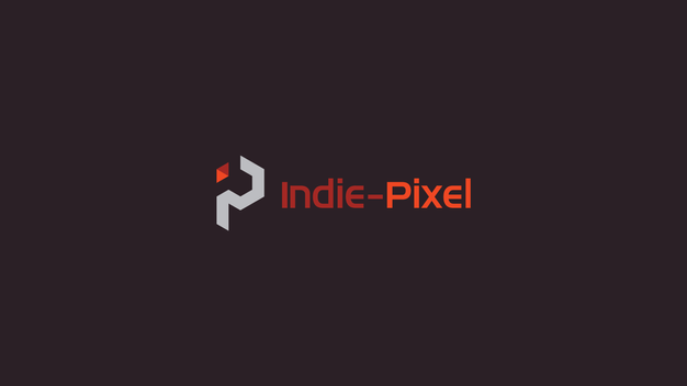 Indie-Pixel is Live! Houdini, Substance and Unity Training!